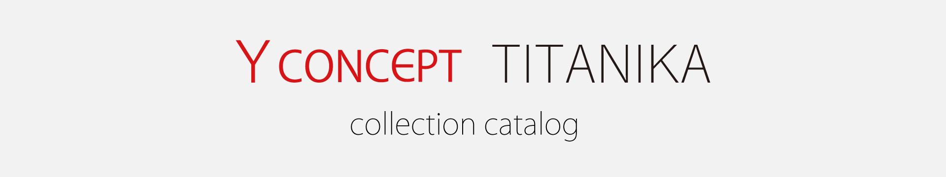 YTcollectioncatalog