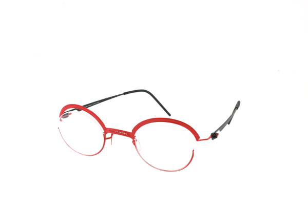 Y CONCEPT LS-203 003/002-J.Red/Black