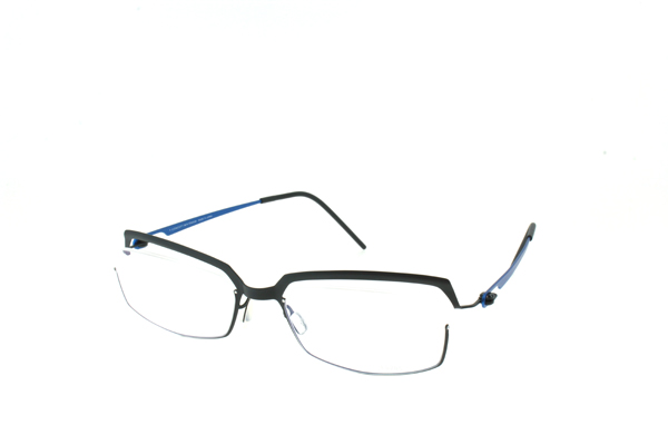 Y CONCEPT LS-205 002/008-Black/Blue