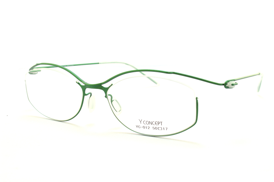 Y CONCEPT YC-12 022-Forest